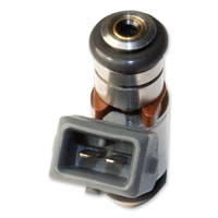 Feuling Fuel Injector 3.8 g/s
