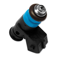 Feuling Fuel Injector 8.2+ g/s