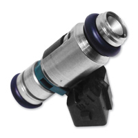 Feuling Fuel Injector 5.1 g/s