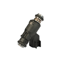 Feuling Fuel Injector 5.3 g/s