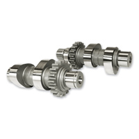 Feuling 594 REAPER Chain Drive Camshafts
