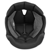 Speed and Strength SS1700 Cool-Core Helmet Liner