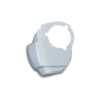 Kuryakyn Precision Throttle Servo Motor Cover Chrome