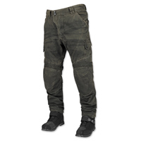 Speed and Strength Men's Dogs of War Olive Pants