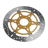 EBC Pro-Lite Rear Brake Rotor