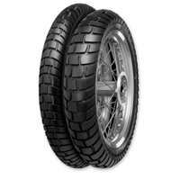 Continental Escape Dual-Sport 130/80-17 Rear Tire