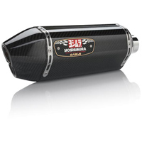 Yoshimura R-77D Race 3/4 Slip-On Exhaust