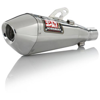 Yoshimura R-55 Race Series Full Exhaust System