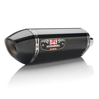 Yoshimura R-77 Race Sllip-On