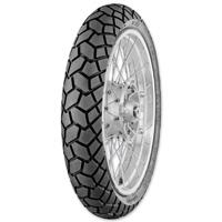 Continental TKC70 Dual-Sport 110/80R-19 Front Tire