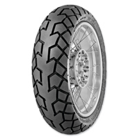 Continental TKC70 Dual-Sport 4.00-18 Rear Tire