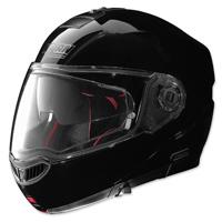 Nolan N104 Absolute MCS Gloss Black Full Face Helmet