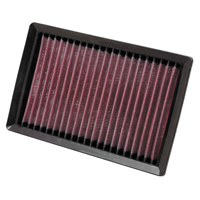 K&N Race-Spec Air Filters