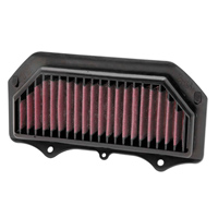 K&N Race-Spec Air Filters