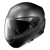 Nolan N104 Absolute Flat Anthracite Full Face Helmet