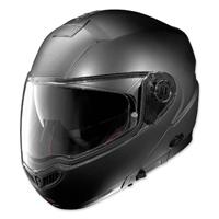 Nolan N104 Absolute Flat Anthracite Full Face Helmet