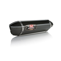 Yoshimura TRC-D Slip-On Exhaust