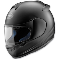 Arai Vector 2 Black Frost Full Face Helmet