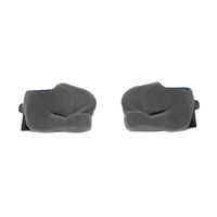 Arai Vector 2 Replacement Cheek Pad Set