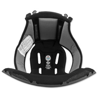 Nolan N104 Helmet Replacement Liner