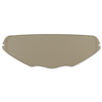 Nolan N104 Helmet Smoke Replacement Face Shield Pinlock