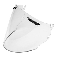 Arai CT-Z Replacement Clear Face Shield