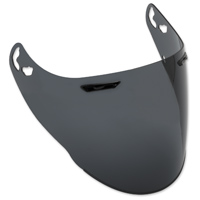 Arai CT-Z Replacement Dark Tint Face Shield