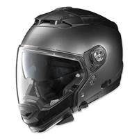 Nolan N44 EVO Anthracite Fade Modular Helmet