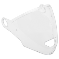 Nolan N44 Clear Replacement Face Shield