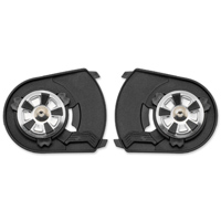 Nolan N44 Replacement Face Shield Pivot Kit