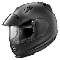 Arai Defiant Pro-Cruise Black Frost Full Face Helmet
