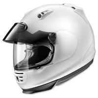 Arai Defiant Pro-Cruise White Full Face Helmet