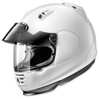 Arai Defiant Pro-Cruise Diamond White Full Face Helmet