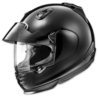 Arai Defiant Pro-Cruise Diamond Black Full Face Helmet