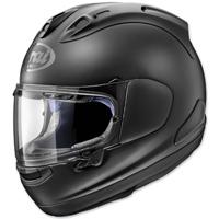 Arai Corsair-X Black Frost Full Face Helmet