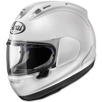 Arai Corsair-X White Full Face Helmet