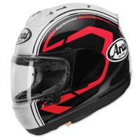 Arai Corsair-X Statement Black Full Face Helmet