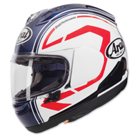 Arai Corsair-X Statement White Full Face Helmet