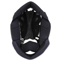 Arai Corsair-X Replacement Eco-Pure Helmet Liner
