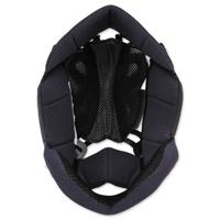 Arai Corsair-X Replacement Eco-Pure Helmet Liner