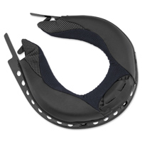 Arai Corsair-X Replacement Neck Roll