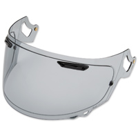 Arai Corsair-X Vas-V Max Vision Light Tint Faceshield
