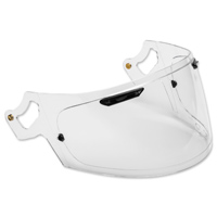 Arai Corsair-X Vas-V Max Vision Clear Faceshield