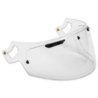 Arai Corsair-X Vas-V Max Vision Clear Faceshield