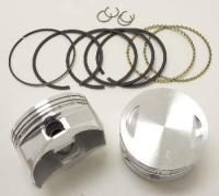 S&S Cycle Satndard Size Piston Kit For 113″ Motor