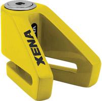 Xena X1 Disc Lock