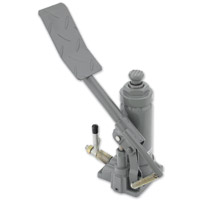 K&L Supply Co. Replacement 4-Ton Jack for Multi-Lift