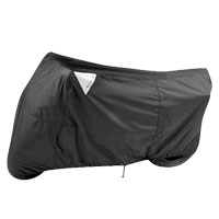 Guardian Motorcycle Covers Sportbike WeatherAll Plus Motorcycle Cover