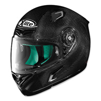 X-Lite X-802RR Ultra Puro Carbon Full Face Helmet