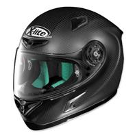 X-Lite X-802RR Ultra Puro Flat Carbon Full Face Helmet
